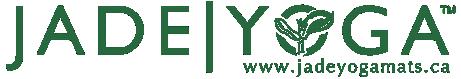 JadeYoga-Logo-copy