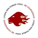 lyons den yoga